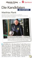 Allgemeine-Zeitung-18.01.2020_1